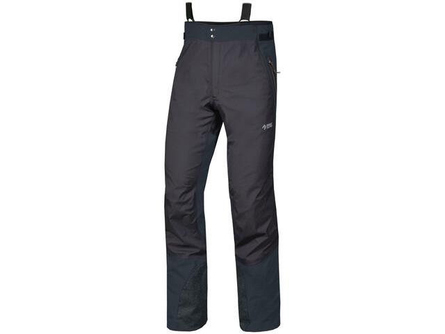 Directalpine Eiger 4.0 Pants Men black/black